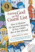 Putting God on the Guest List, 3rd Edition