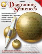 Diagraming Sentences