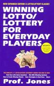 Winning Lotto