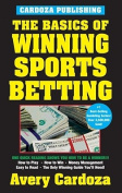 The Basics of Winning Sports Betting
