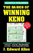 The Basics of Winning Keno