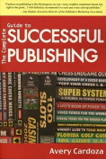 Complete Guide to Successful Publishing