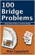 100 Bridge Problems