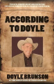 According to Doyle