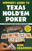 Winner's Guide to Texas Hold'em Poker
