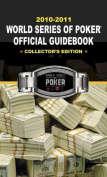 World Series of Poker Official Guidebook