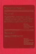 Placental Molecules in Hemodynamics, Transport and Cellular Regulation