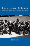 Uncle Sam's Orchestra