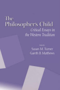 The Philosopher's Child