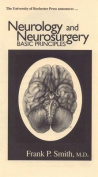 Neurology and Neurosurgery     : Basic Principles