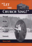 Let the Church Sing!