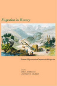 Migration in History