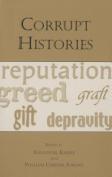 Corrupt Histories