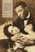 Literary Adaptations in Black American Cinema