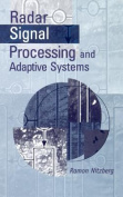 Radar Signal Processing and Adaptive Systems