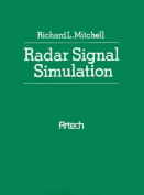 Radar Signal Simulation