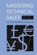 Sales Engineers' Handbook
