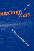 Spectrums Wars