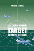 Electronic Warfare Target Location Methods