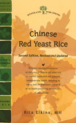 Chinese Red Yeast Rice