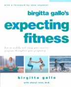 Expecting Fitness
