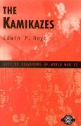 The Kamikazes
