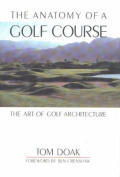 The Anatomy of a Golf Course