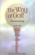 The Way of Golf