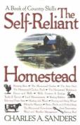 The Self-reliant Homestead