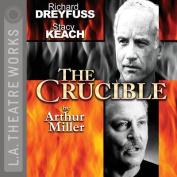 The Crucible [Audio]