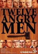 Twelve Angry Men [Audio]