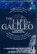The Life of Galileo [Audio]