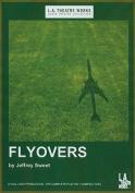 Flyovers [Audio]