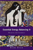 Essential Energy Balancing II