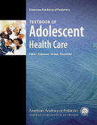 AAP Textbook of Adolescent Health Care