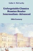 Unforgettable Classics [RUS]