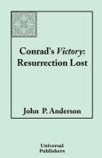 Conrad's Victory