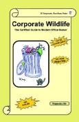 Corporate Wildlife
