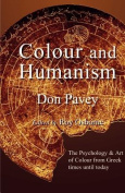 Colour and Humanism