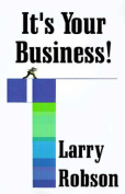 It's Your Business!