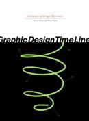 Graphic Design Time Line