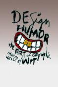 Design Humor