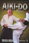 Aiki-Do: v. 3