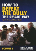 How to Defeat the Bully the Smart Way DVD