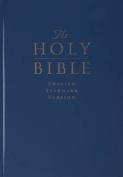 ESV Pew and Worship Bible, Large Print  [Large Print]