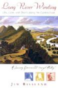 Long River Winding