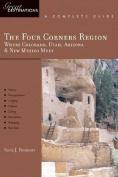 Four Corners Region
