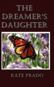 The Dreamer's Daughter