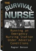 The Survival Nurse