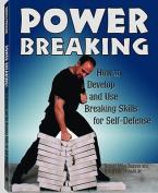 Power Breaking